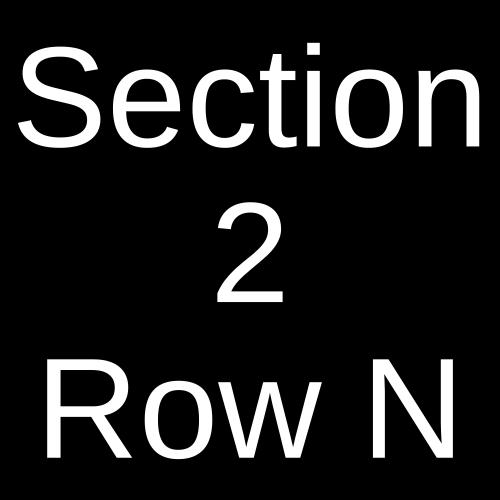 2-Tickets-Trolls-Live-5-14-21-Durham-Performing-Arts-Center-Durham-NC