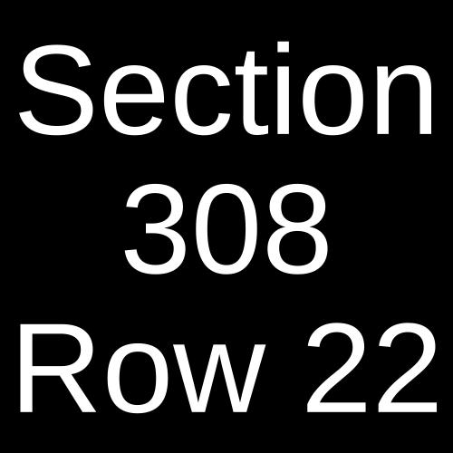 2 Tickets Tame Impala 10/18/21 AmericanAirlines Arena Miami, FL - $232.92