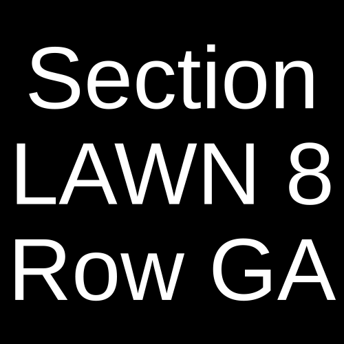 4 Tickets Halsey 7/7/21 Budweiser Stage - Toronto Toronto, ON - $799.76
